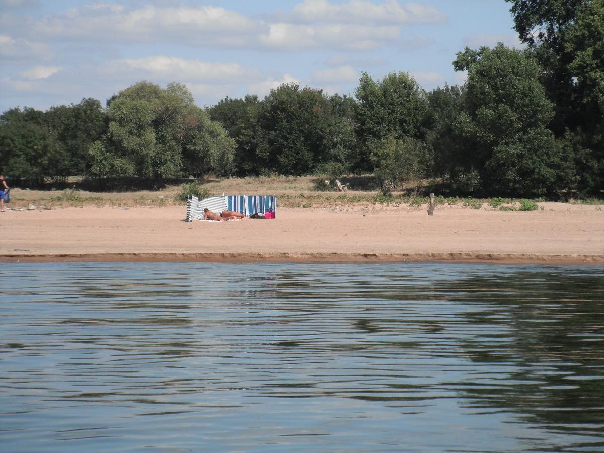mature plage wannonce loire